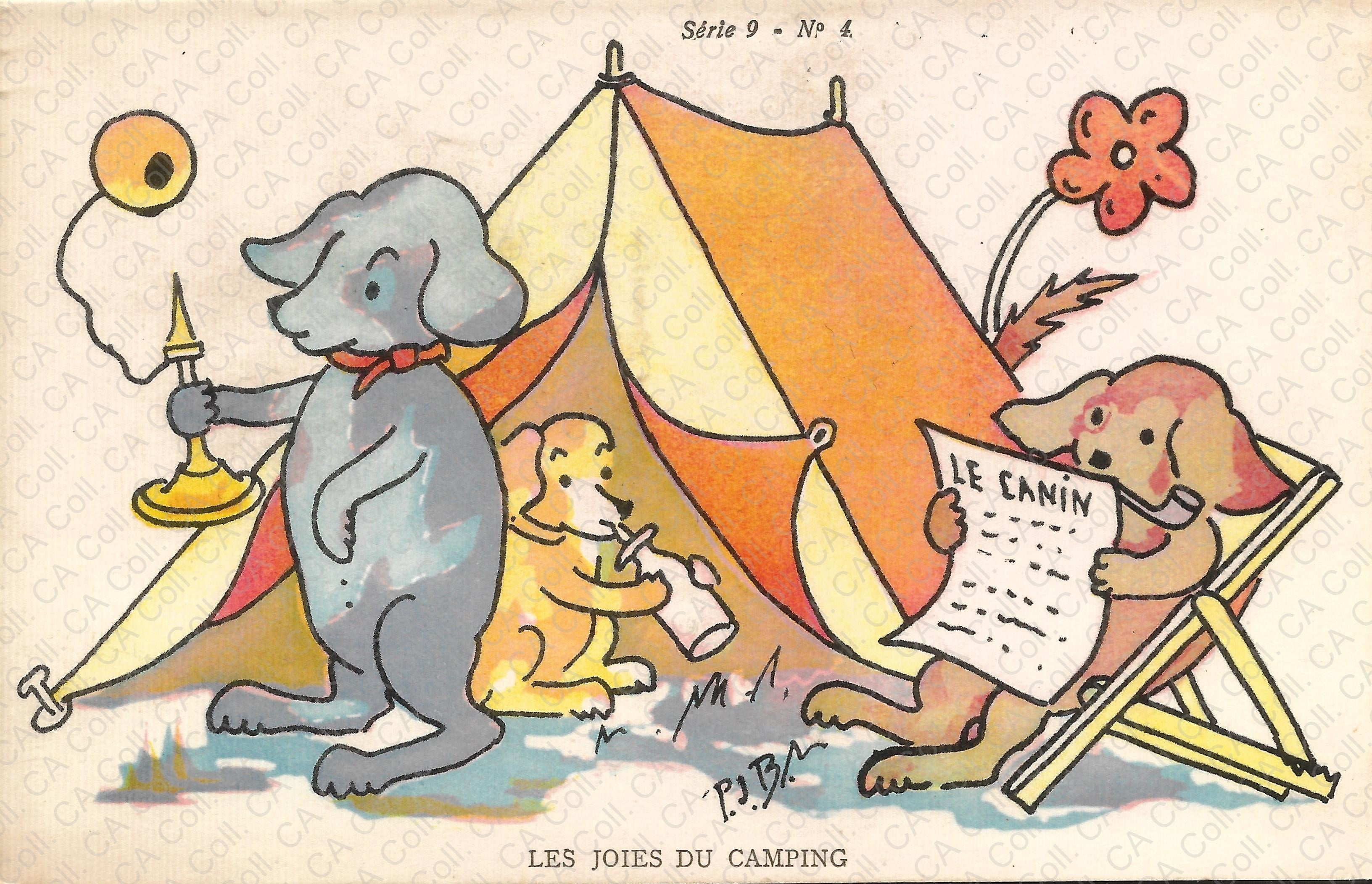Joie_du_camping_serie9_n4_rect